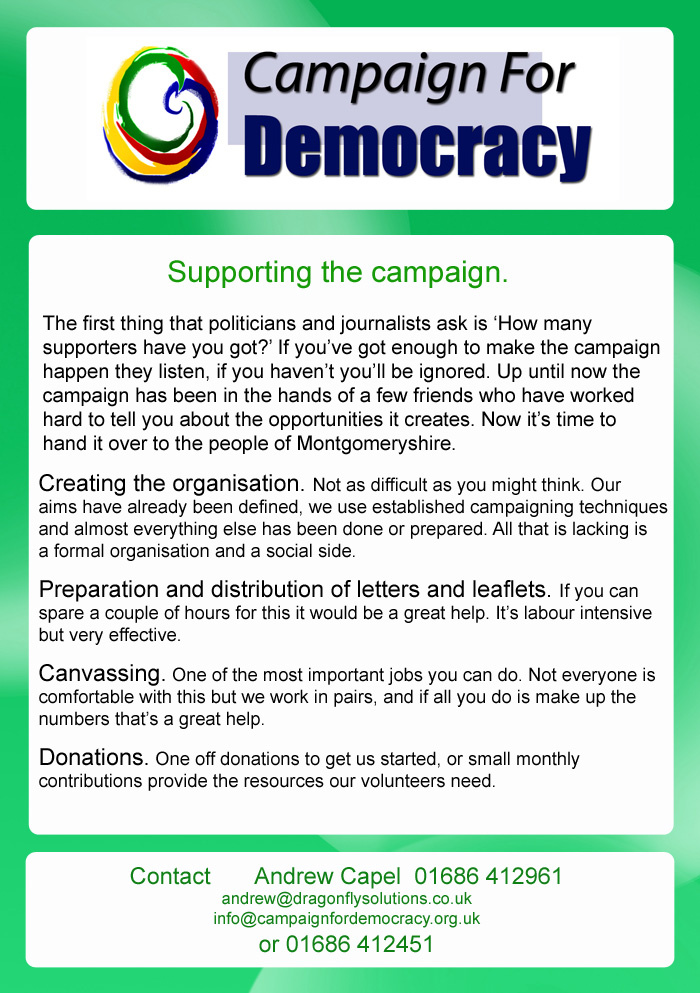 supporters_flyer_website_jpeg_c_700_993
